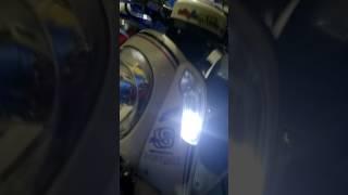 Video Lampu sein plip plop di Honda Scoopy. download MP3, 3GP, MP4, WEBM, AVI, FLV Juli 2018