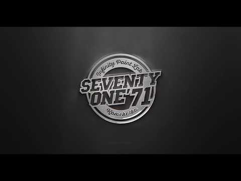 71 | SEVENTY ONE. D1 PRIMRING GP 2017