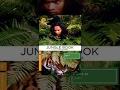 Jungle book1942.