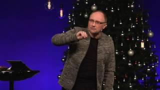 Kobieta wiecznie młoda | Pastor Paweł Godawa