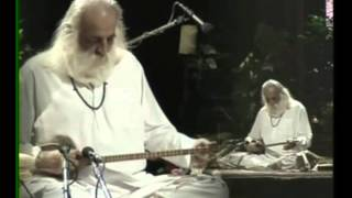 Mohammad Reza Lotfi - Live in Niavaran, the setar part