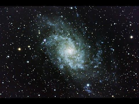 Космос, Вселенная, Галактики во Вселнной, Звезды и Планеты.