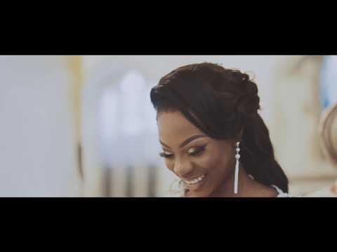 Not3s - Palm Wine (Official Video)