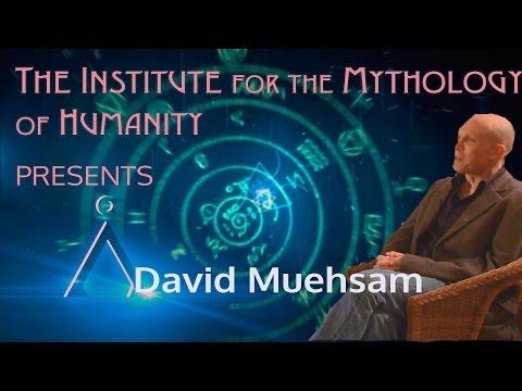 Dr. David Muehsam -  biophysical bases of yoga, meditation