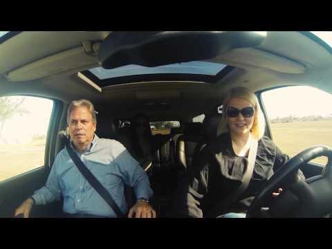Carpool Karaoke (Osceola County Fair) with Robb Larson