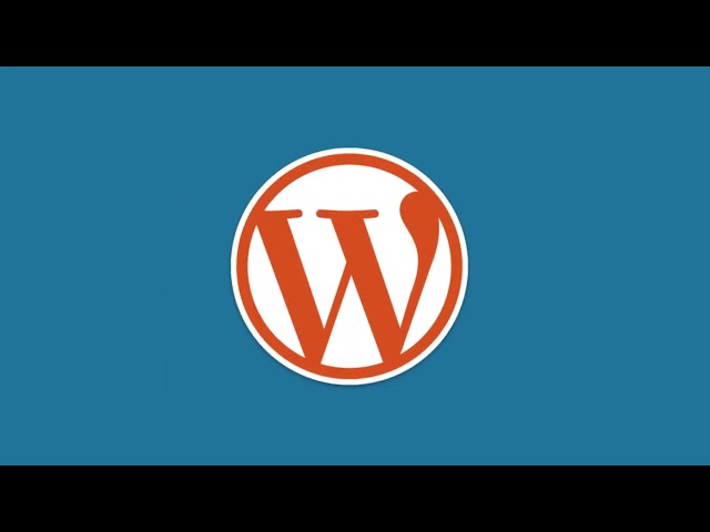 WordPress 5.5 is here | What's new in this update?