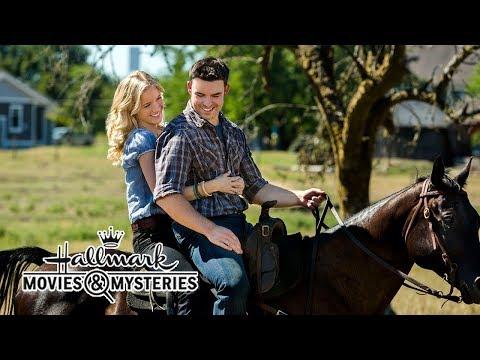 New Hallmark Movies 2019 - Journey Of Love   Best Love Romantic Hallmark Movies 2019