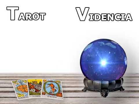 Tarot y Videncia en Reus. 806 515 783 - Tarot y videncia