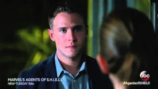Промо Агенты «Щ.И.Т.» (Marvel's Agents of S.H.I.E.L.D.) 3 сезон 9 серия
