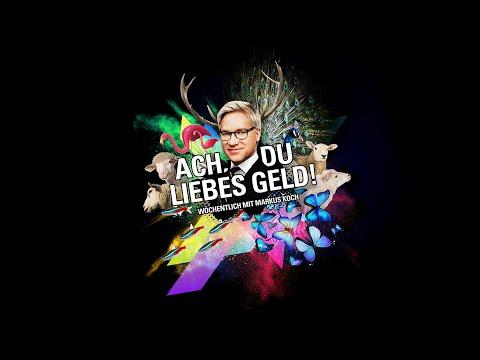 Ach Du Liebes Geld (#ADLG) Folge 8: Darum muss man die Herde verlassen