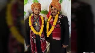 Urs Mansoor Shah Khwaja ka aaj aaya h | 2017 Urs |Fahim Ghulam Waris 09758681936