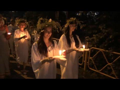 Утехи на ночь видео фото 473-727