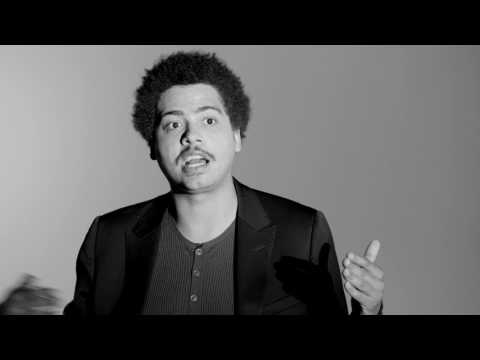Dance Music Unites 2016: Seth Troxler interview
