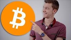 BITCOIN : Comment ça marche et où en acheter ? 💸