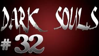 """Dark Souls Part 32 - """"Ornstein and Smough"""" (Z294)"""