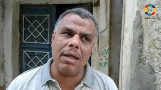 فيديو| نجع حمادي عاشت 5 أيام بدون مياه.. ومواطنون: