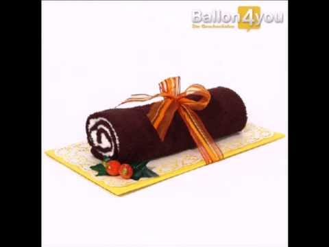 chupa chups torte mit smiley ballon art nr fo8013 funnydog tv. Black Bedroom Furniture Sets. Home Design Ideas
