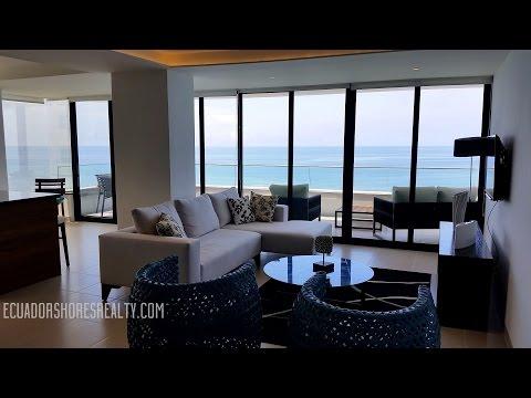 The Poseidon Dream *FOR SALE* Manta Ecuador