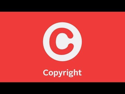 YouTuber Partner: Learn about copyright basics