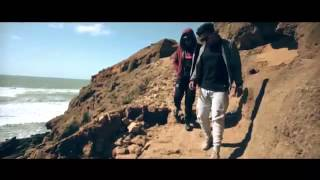 7-TOUN _M-FIX 3arf Rasi khaYB 2016 official mixtape( jwan ou Brika)