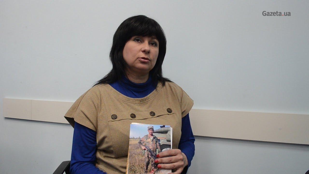 Картинки по запросу Аліна Фрідріх шукає свого брата