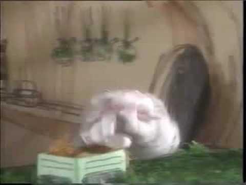 Lamb chops erotic stories