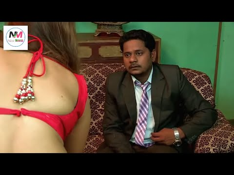 Devar bhabhi ka pyar Part 1 | देवर भाभी का प्यार | Romantic True Love Story | nk series thumbnail