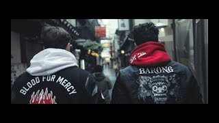 Video Yellow Claw Tour: Kyoto & Toyko download MP3, 3GP, MP4, WEBM, AVI, FLV Desember 2017