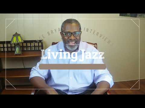 Things People Say To Jazz Musicians