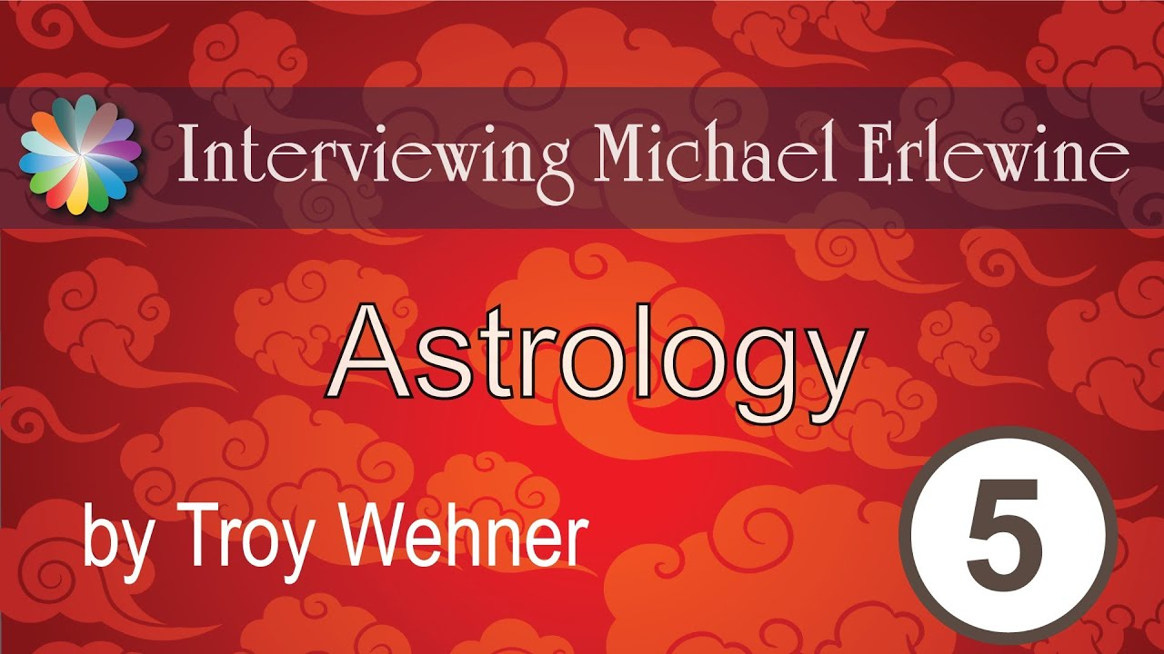 List of Top 10 Astrologers | LoveToKnow