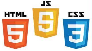 Быстрый старт в веб-разработке. Урок 2