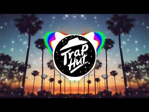 DJ Snake - Broken Summer (Jake Remix) feat. Max Frost [Trap Hut]