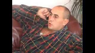 "х/ф ""ДРУГ ЗА ДРУГА"" Андрей Алистаров, криминал,2005,Калуга"