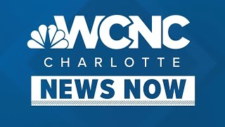 WCNC Charlotte. Always On. Streaming News for April 19, 2021