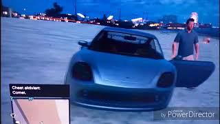 Coduri   GTA5