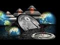 Los Descendientes de la constelación de Orión Que gobiernan el mundo Documental