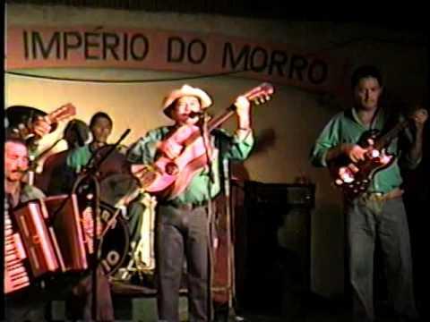 GRUPO CHAMAMEZEIROS DO PANTANAL - 06 POLCA PARAGUAIA