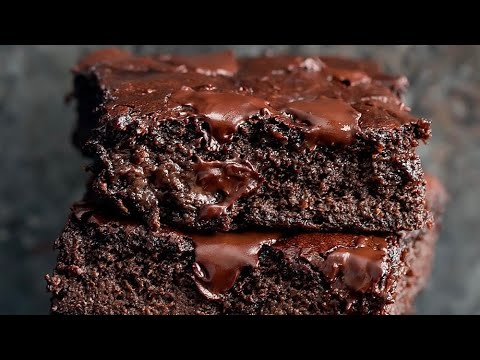 easy-chocolate-brownies-recipe-|-how-to-make-the-best-fudgy-brownie-recipe-|-fudgy-brownie-recipe