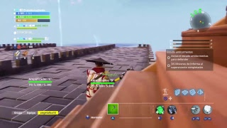 ! GIFTING FORTNITE WEAPONS: SAVING THE WORLD The jesusin512