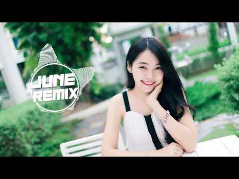 เพลงแดนซ์-ฮิปฮอป-เพราะๆ-ฟังสบาย-mini-nonstop-vol.4@june-remix