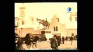 مشاهد نادرة من الجزائر خلال الإحتلال الفرنسي