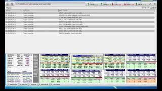 Ozzy_34 finans Canlı Yayını