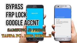 Bypass Frp Coolped E571 Dijamin 100 Done Youtube Tubemate