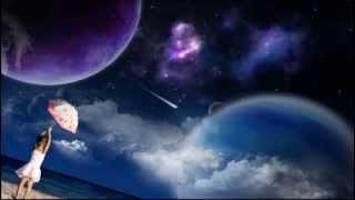 Ivan Lu - Parade of Planets (Vlada D