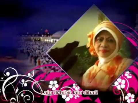 Munafik (IDA LAILA) Karya S. Achmadi