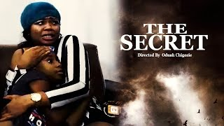 The Secret    - 2016 Latest Nigerian Nollywood Movie