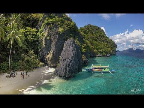El Nido Palawan HD