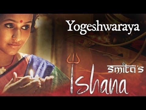 Smita - Yogeshwaraya