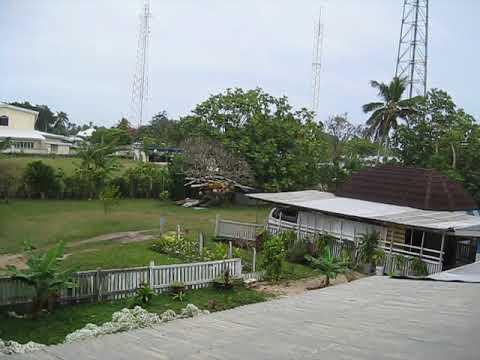 Tonga 4