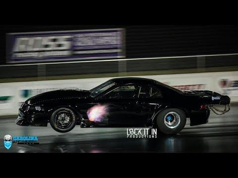 Carolina Motorsports Park >> NT 315/29 Shootout from Carolina NT Small Tire Tour Race #5 Galot Motorsports Park 9/16/17 - YouTube